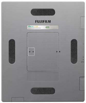 Arrière du produit FDR ES 14x17