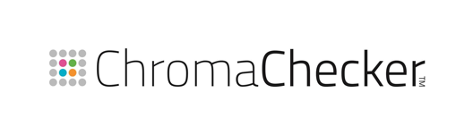 Image ChromaChecker