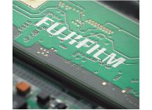 Noise reduction circuit image