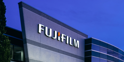 [Banner] Fujifilm in Canada