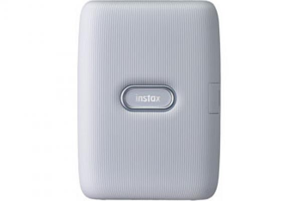 Gray color INSTAX MINI LINK® Printer