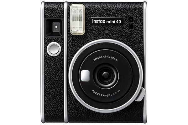Instax Mini 40 Camera