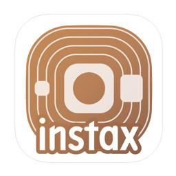 [logo] instax mini LiPlay