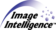 [logo] Image Intelligence™