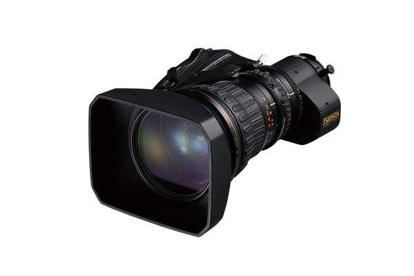 [foto] Lente ENG HD de 1/2pulgada modelo ZS17x5.5BERM