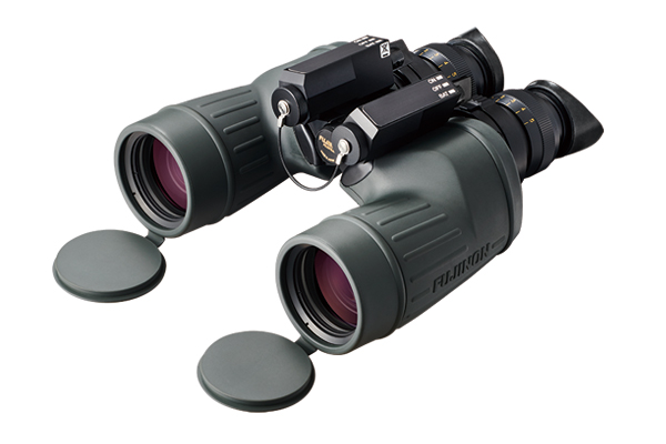 [foto] Binoculares 8×50FMTR-D/N (hechos a pedido)
