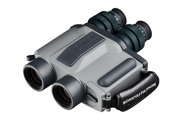 [foto] Binoculares STABISCOPE S1240-D/N (hechos a pedido)