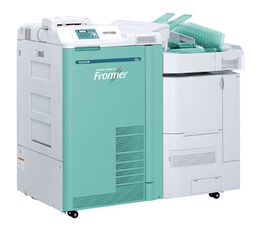 Frontier-LP5700R