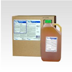 Caja de producto y botella de producto químico de impresión Minilab tradicional