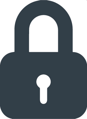 [image] Pad lock drawing