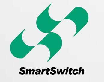 [logo] SmartSwitch
