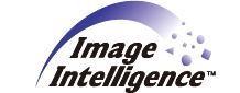 [logo] Image Intelligence