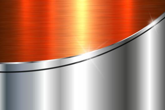 Papel de archivo digital Fujicolor Crystal Pearl