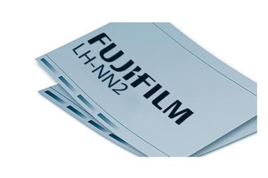 Lámina HD LH-NN2 de Fujifilm