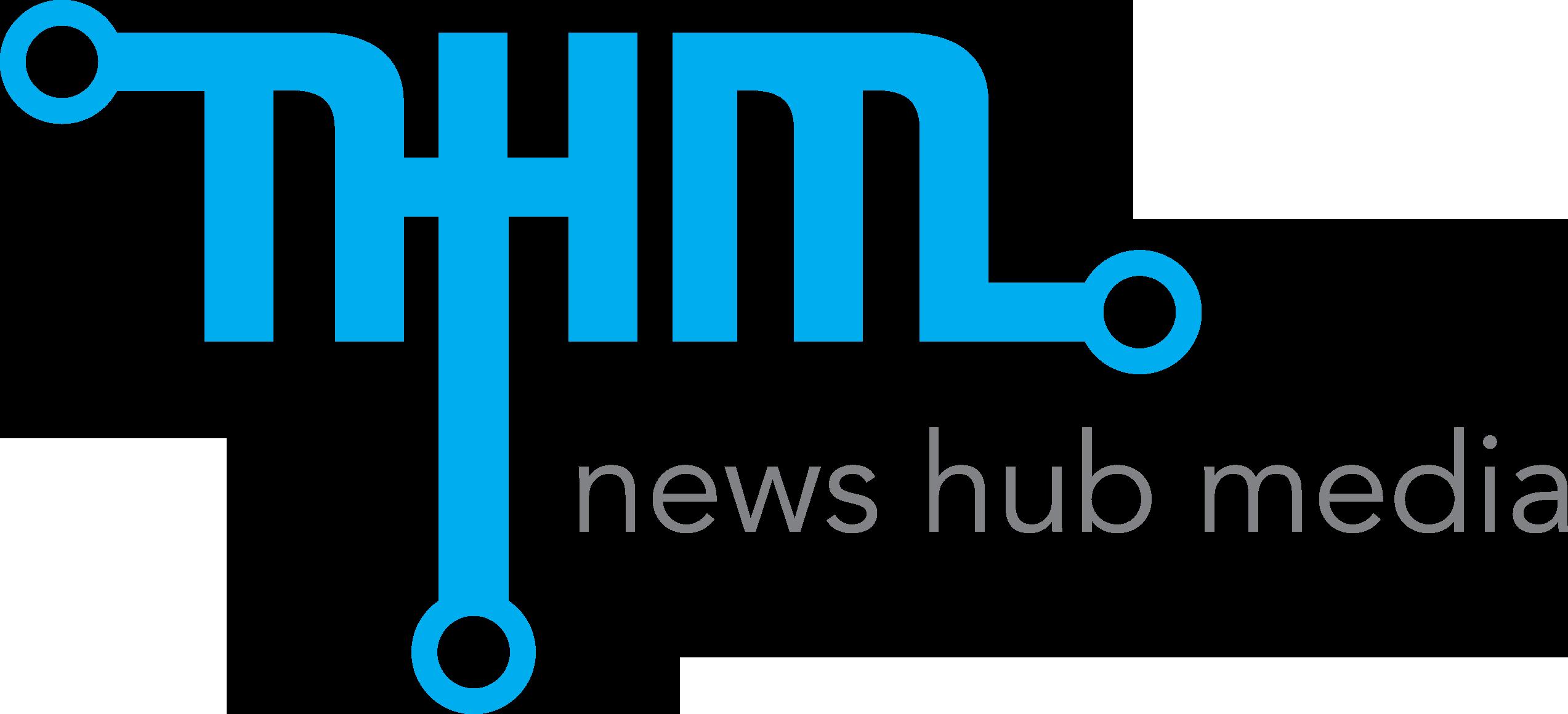Medios del centro de noticias