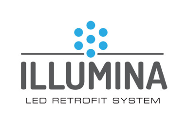 Illumina Logo