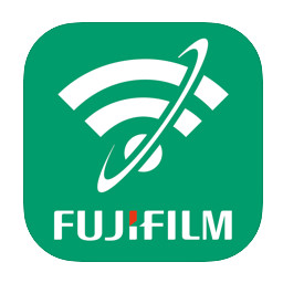 [Foto] FUJIFILM order-it mobile