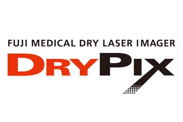 [logo] DryPix