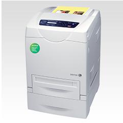 [photo] Xerox Phaser 6270 Photobook Printer