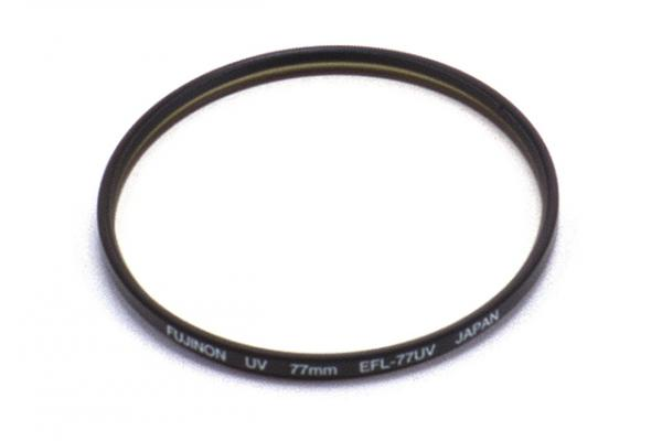 [photo] Protection Filter effects filter accessory
