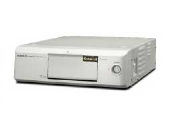 [photo] SU-1-H / SU-1-S Ultrasonic Processor