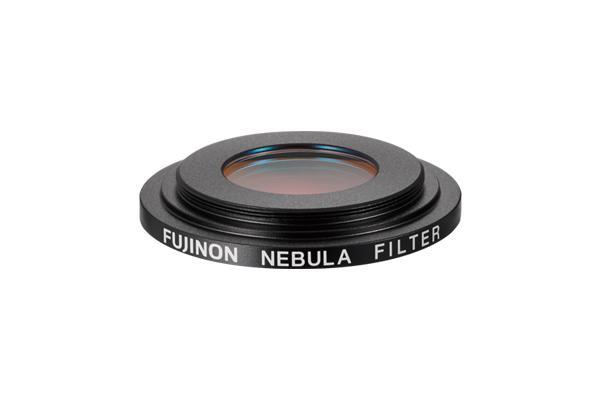 [foto] Accesorio de filtro Nebula Fujinon