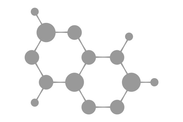 [image] Functional Molecule Technologies