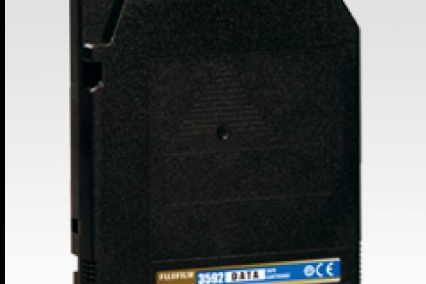 3592 Bandkassette