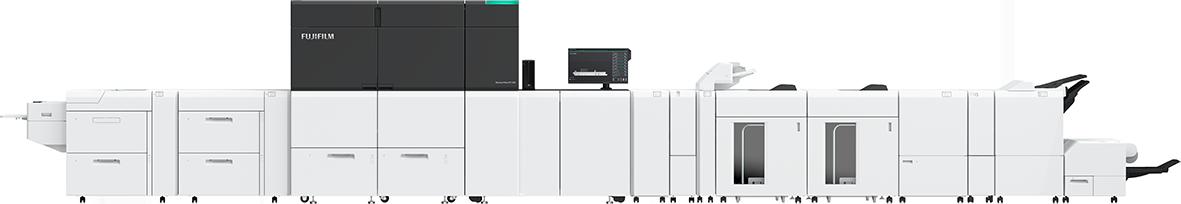 Revoria Press PC1120