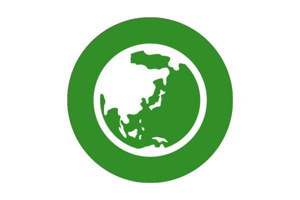 [image] Environment