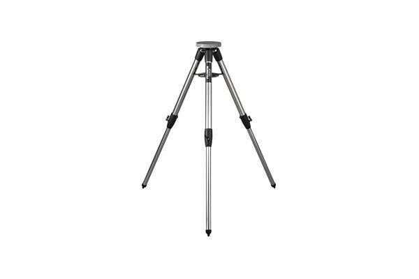 [photo] A Tripod for LB150 binoculars