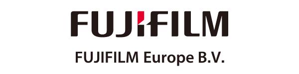 FUJIFILM Europe B.V.