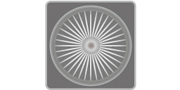 [imagen] Normalización de contraste/densidad computerizada