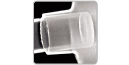 [imagen] Tecnología FCR durante la inspección del procesamiento de imágenes