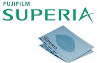 【画像】FUJIFILM_SUPERIA