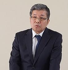 【画像】ドルック 齊藤社長
