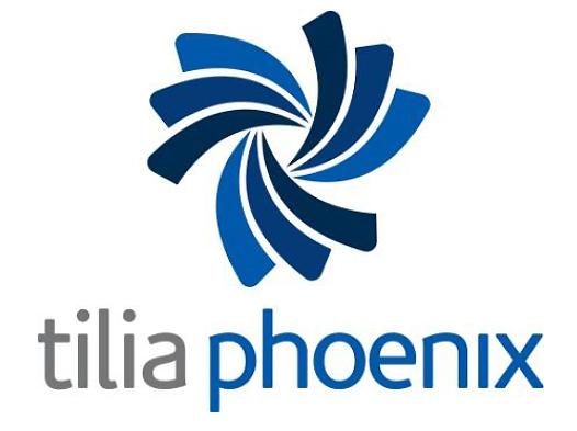 [画像]Phoenix