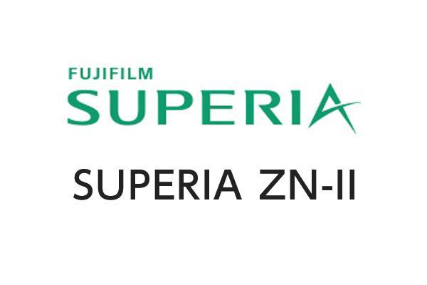[画像]SUPERIA ZN-Ⅱ