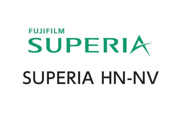 [画像]SUPERIA HN-NV