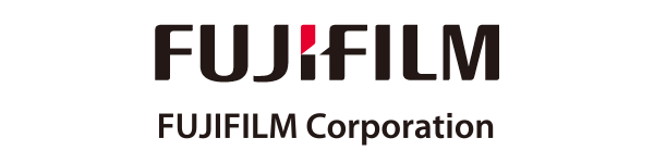 FUJIFILM Corporation