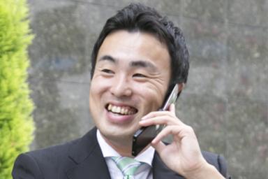 臨床検査薬営業本部 九州営業所