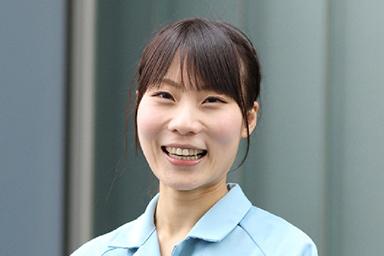 試薬 大阪工場 品質管理部