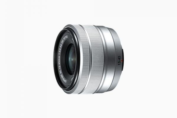 XC15-45mmF3.5-5.6 OIS PZ