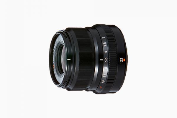 XF23mmF2 R WR