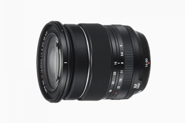 XF16-80mmF4 R OIS WR