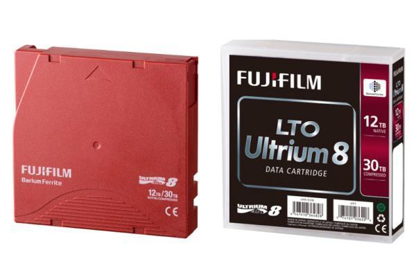 [image]LTO Ultrium8