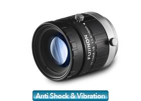 [photo] HF16HA-1S lens on its side