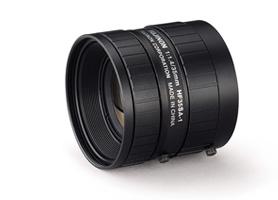 [photo] HF35SA-1 lens on its side