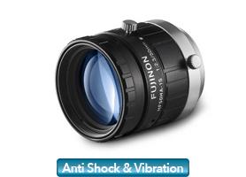 [photo] HF50HA-1S lens on its side