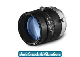 [photo] HF35HA-1S lens on its side